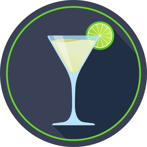 Daiquiri - Create Smart Specifications